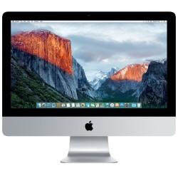 Apple iMac 21.5 pouces (MK142FN/A)