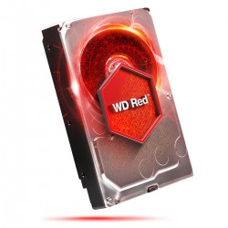 WD Red 3 To SATA 6Gb/s