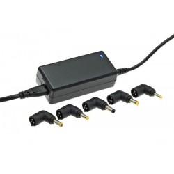Bluestork PW-NB40 - Alimentation 40 Watts pour netbook