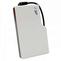 FSP Fortron NB-Q90 PLUS Blanc