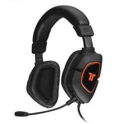 Tritton AX 180 (PC/MAC/PS3/PS4/Xbox 360)