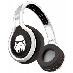 SMS Audio Street by 50 On Ear Star Wars Storm