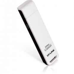 TP-LINK TL-WDN3200