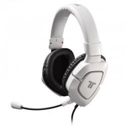 Tritton AX 180 Blanc (PC/MAC/PS3/PS4/Xbox 360)