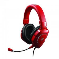 Tritton AX 180 Rouge (PC/MAC/PS3/PS4/Xbox 360)