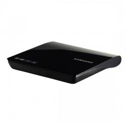 Samsung SE-S208DB Noir