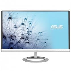 """ASUS Designo MX239H LED 23"""""""