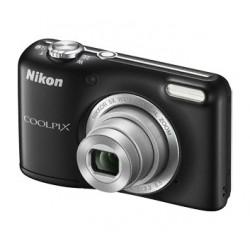 Nikon Coolpix L27 noir