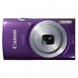 Canon IXUS 145 Violet