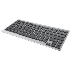 TRUST Universal Wireless Keyboard