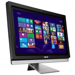 ASUS ET2311IUTH-BF014T All in One