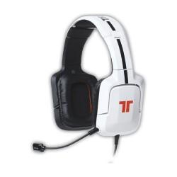 Tritton Pro+ pour PC/consoles