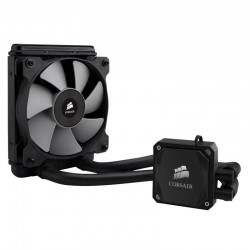 Corsair Hydro Series H60 (2013 Edition)