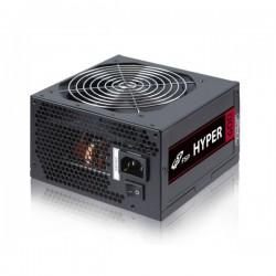 FSP Hyper 600