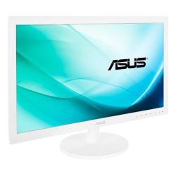 """ASUS VS229DA-W LED 22"""""""