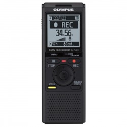 Olympus VN-733PC