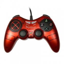 Konix Drakkar Gaming Pad