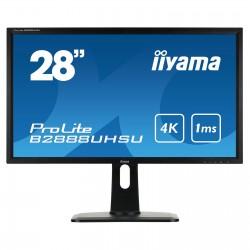 """Iiyama ProLite B2888UHSU LED 28"""""""