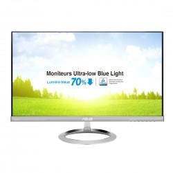 """ASUS Designo MX259H LED 25"""""""