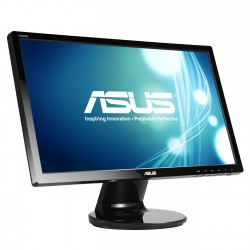 ASUS VE228TR LED 21,5""