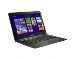 ASUS Zenbook UX305CA-DQ096T
