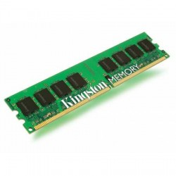 Kingston for ASUS 4 Go DDR3 1600 MHz Single Rank CL9