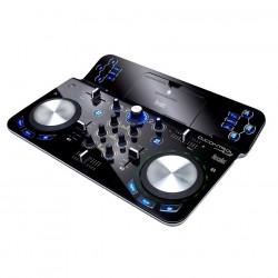 Hercules DJ ControlWave