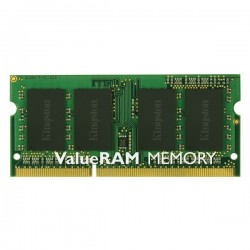 Kingston ValueRAM SO-DIMM 4 Go DDR3L 1600 MHz CL11