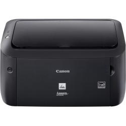 Canon i-SENSYS LBP6020B Noir