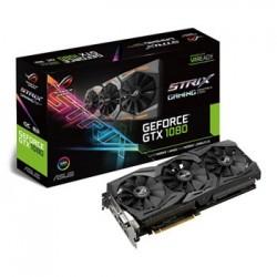 ASUS STRIX GeForce GTX 1080 - 8 GB