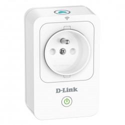 D-Link DSP-W215