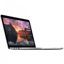 "Apple MacBook Pro 13"" Retina (MF841F/A)"