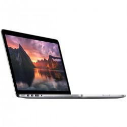 "Apple MacBook Pro 13"" Retina (MF840F/A)"