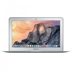 "Apple MacBook Air 13"" (MJVE2F/A)"