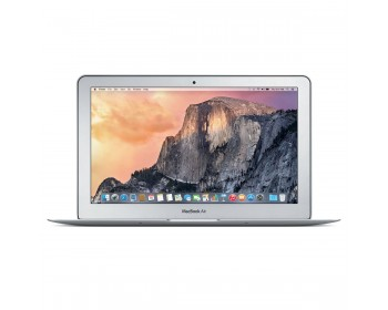 "Apple MacBook Air 13"" (MJVE2F/A)"