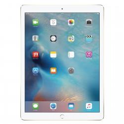 Apple iPad Pro 128 Go Wi-Fi Or