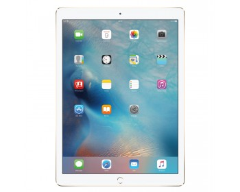 Apple iPad Pro 128 Go Wi-Fi Or