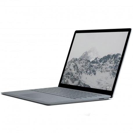 Microsoft Surface Laptop - Intel Core i5 - 8 Go - SSD 256 Go