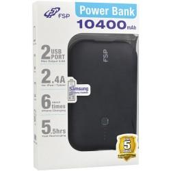 FSP Runner 10400 PowerBank