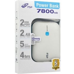 FSP Runner 7800 PowerBank