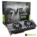 EVGA GeForce GTX 1060 GAMING ACX 3.0, 6 Go