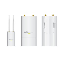 Ubiquiti UniFi UAP-Outdoor5