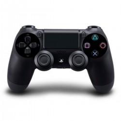 Sony DualShock 4 (noire)