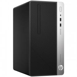HP ProDesk 400 G4 (1KP46ET)