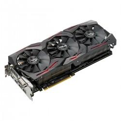 ASUS GeForce GTX 1080 GAMING