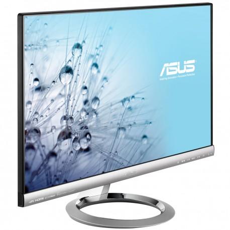 """ASUS 23"""" LED - Designo MX239H"""