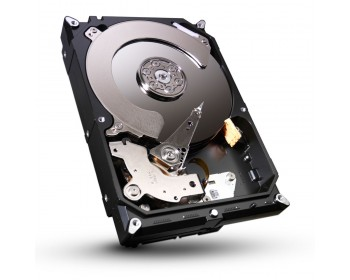 Seagate Barracuda 7200.14 SATA 6Gb/s 1 To