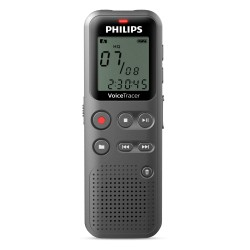 Philips DVT1110 VoiceTracer