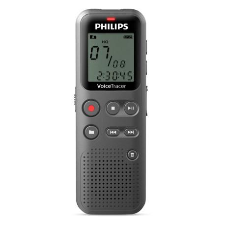 Philips DVT1110 VoiceTracer