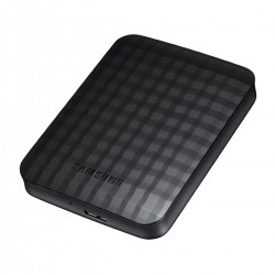 Samsung M3 Portable 1 To Noir (USB 3.0)